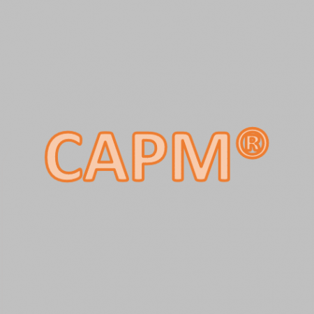 Online Course CAPM® Spanish 60 Días No Exam