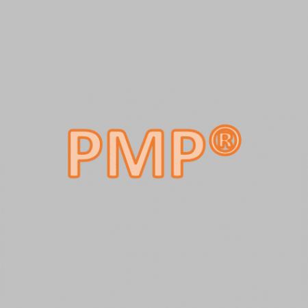 Online Course PMP® Spanish 60 Días No Exam