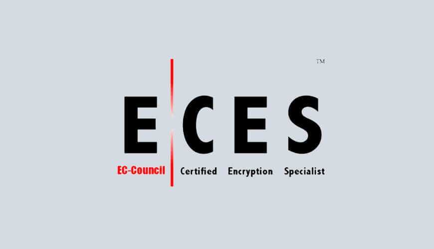 EC-Council Certified Encryption Specialist