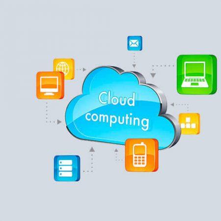 Virtualization and Cloud Awareness