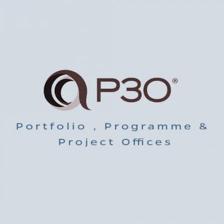 Portfolio, Programme & Project Offices  P3O® Combined Foundation & Practitioner (Inglés)
