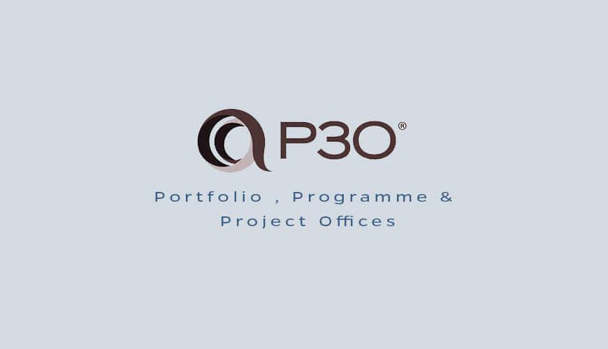 Portfolio, Programme & Project Offices  P3O® Practitioner (Inglés)