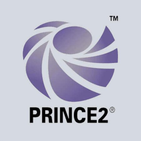 Online Course PRINCE2® Foundation English 360 Días No Exam