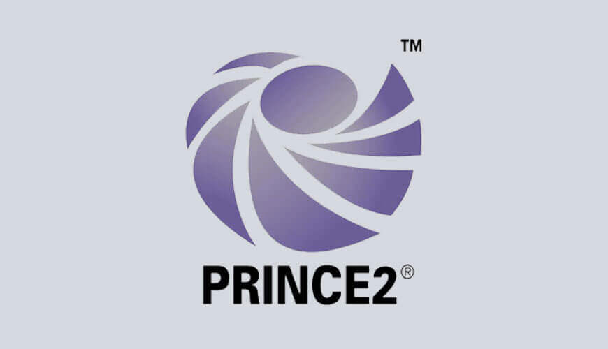Online Course PRINCE2® Foundation + Practitioner English 360 Días No Exam
