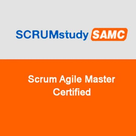 Online Course SCRUMstudy Agile Master Spanish 180 Días 24 PDUs (+) Exam
