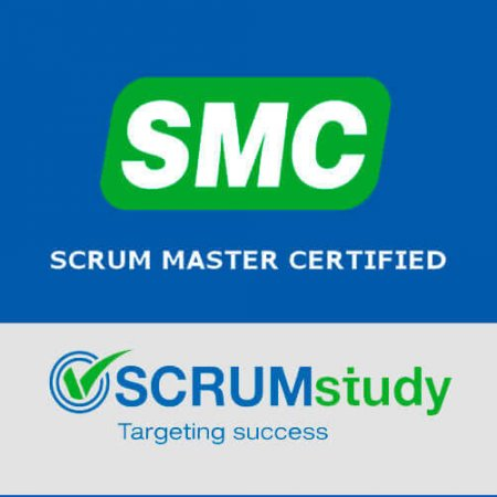Online Course SCRUM Master Spanish 180 Días 16 PDUs (+) Exam