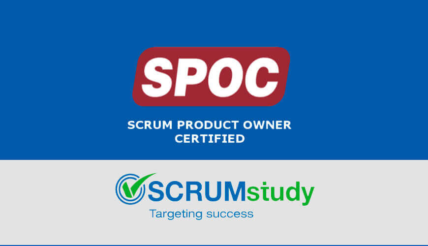 Online Course SCRUM Product Owner Spanish 180 Días 16 PDUs (+) Exam