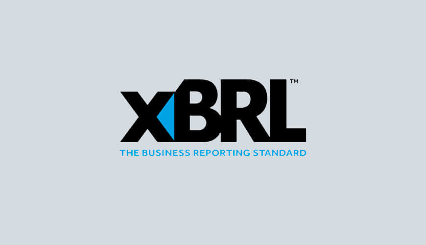 XBRL Foundation