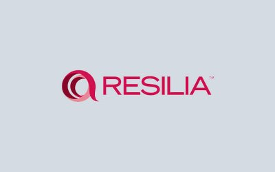 RESILIA™ Foundation Online