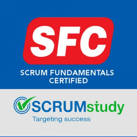 Online Course SCRUM Fundamentals Spanish 180 Días 10 PDUs (+) Exam