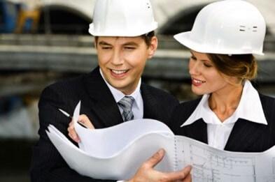 Diplomado en Dirección, gestión y administración de Proyectos y preparación certificación internacional Scrum Master Certified SMC® de SCRUMstudy. 120 HORAS.